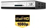 Đầu ghi IP J-Tech JT-HD1024C